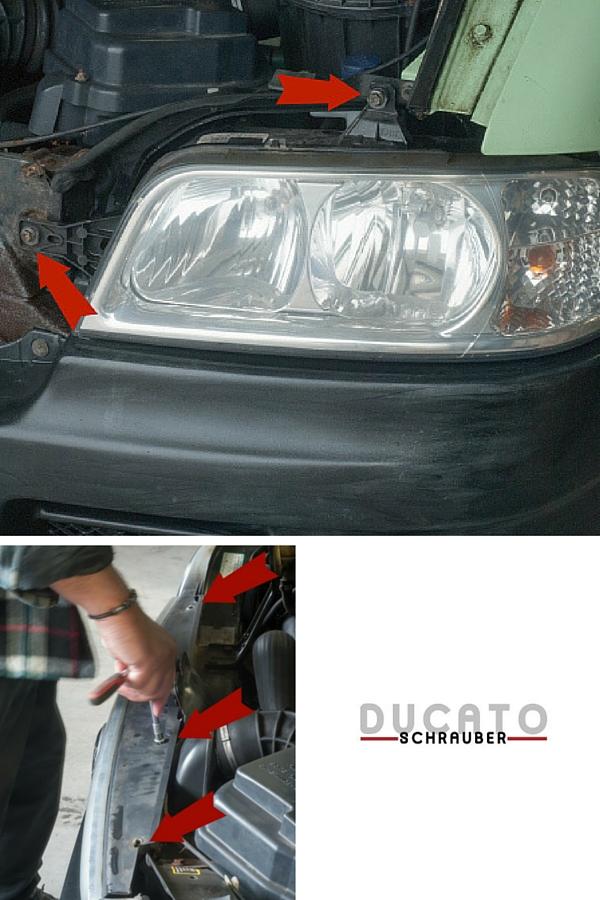 Gluehbirne wechseln Ducato Ducatoschrauber (4)