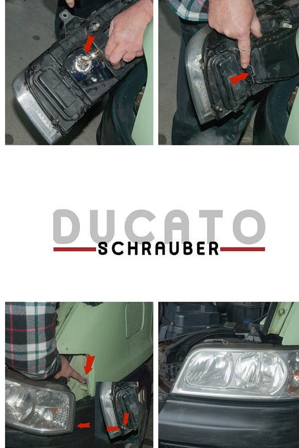 Gluehbirne wechseln Ducato Ducatoschrauber (6)
