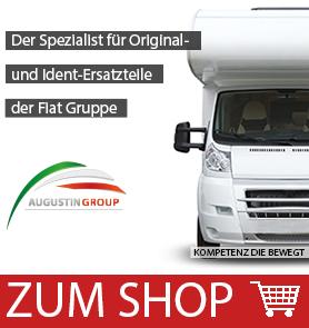 zum Shop der Augustin-Group - www.axel-augustin.de