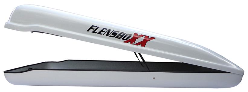 Flensboxx