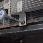 In 7 Schritten zum neuen Kühler – und was dabei zu beachten ist – Ducato Typ 244