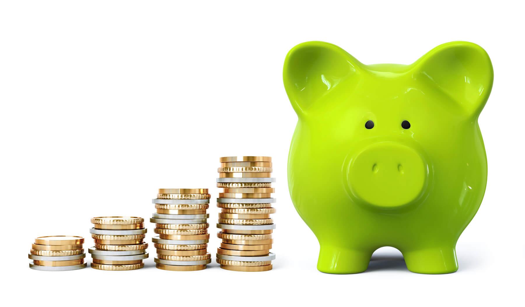 Geld sparen bei der Wohnmobilversicherung - Ducatoschrauber
