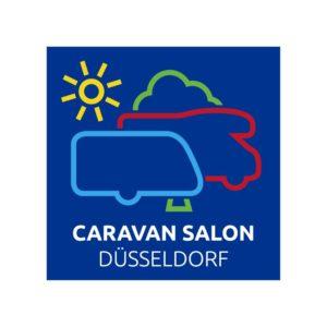 Der Ducatoschrauber auf der Caravan Salon 2017 – ducatoschrauber.de