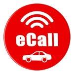 Logo eCall.