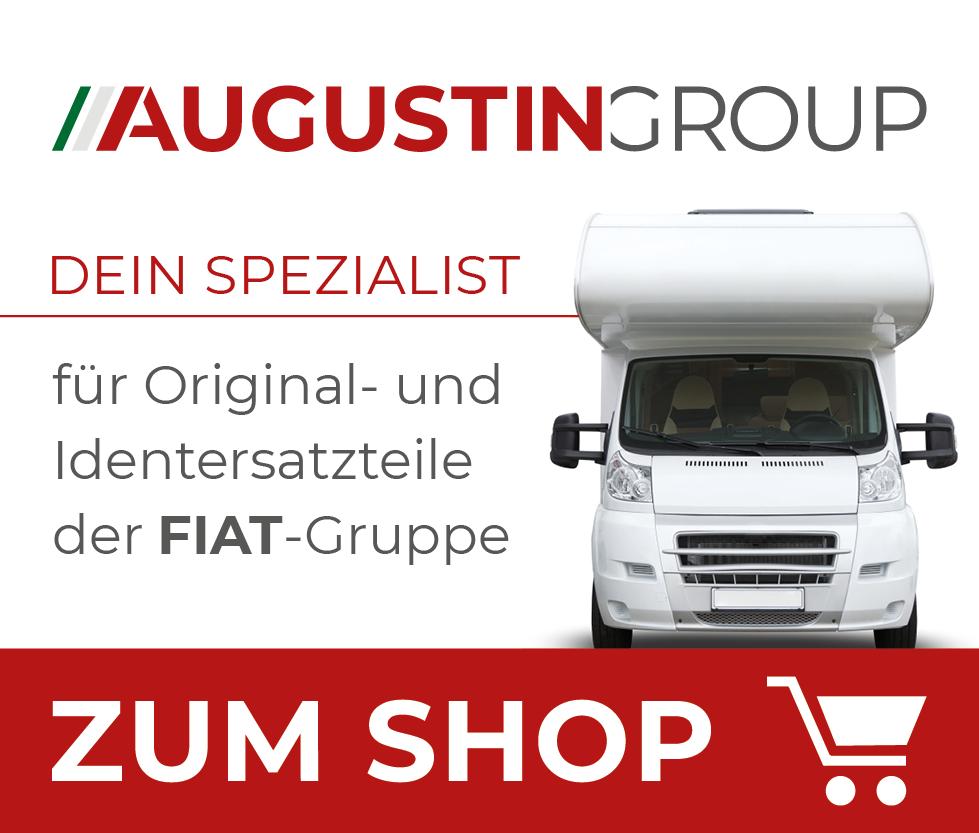 Zum Onlineshop der Augustin-Group - www.axel-augustin.de