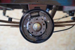 trommelbremse-austausch-fiat-ducato-290-ducatoschrauber-blog-33